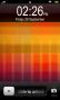 Скачать Smart iPhone 5 Lock Screen