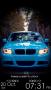 Скачать BMW Lock Screen Theme