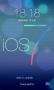 Скачать iPhone iOS 7 Go Locker