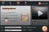 Скачать Aunsoft MKV Converter for Mac
