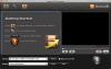 Скачать Aunsoft TiVo Converter for Mac