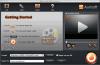 Скачать Aunsoft MOD Converter for Mac