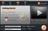 Скачать Aunsoft TOD Converter for Mac