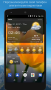 Скачать Weather & Clock Widget Android