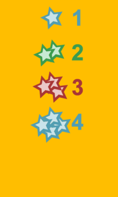 математика для детей 18.0