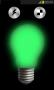 Скачать свет лампы