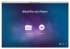 Скачать iReal Mac Blu-ray Player for Mac