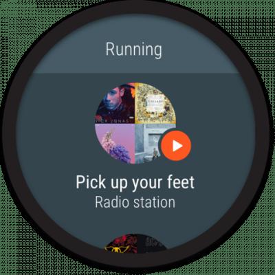 Google Play Музыка 8.16.7620-1.J