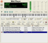 Скачать Soundfont Midi Player