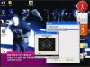 Скачать Desktop Movie Player