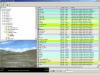 Скачать Toolsoft Video Manager