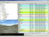 Скачать Toolsoft Video Converter
