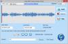 Скачать Free MP3 Cutter Joiner