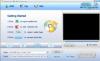 Скачать Eahoosoft Free WMA MP3 Converter