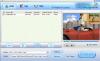 Скачать Eahoosoft iPad Video Converter