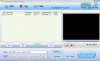 Скачать Eahoosoft Audio Converter