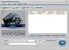 Скачать Eahoosoft 3GP Video Converter