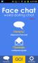 Скачать Face Chat - Знакомства и Чат