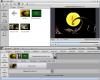 Скачать Aura Video Editor