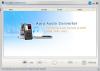 Скачать Aura Audio Converter
