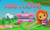 Скачать Игры Для Девочек В Любви