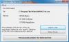 Скачать Permanent File Deleter