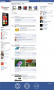 Скачать Switch for Facebook