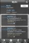 Скачать Myfin.Net - финансовые новости