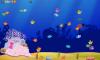 Скачать Fish Bombing