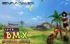 Скачать Teen BMX Stunt Bike