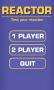 Скачать Reactor: игра на реакцию
