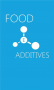 Скачать Food Additives