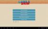 Скачать Labels Show - Знаки и добавки