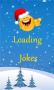 Скачать Jokes