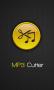 Скачать Mp3 Cutter & Ringtone Maker