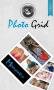 Скачать PhotoGrid