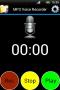 Скачать MP3 диктофон