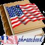 Скачать Американский разговорник США !
