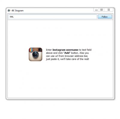 4K Stogram Portable 2.6.17.1620