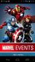 Скачать Marvel Events