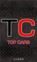 Скачать Top Cars
