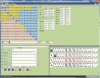 Скачать CombCalc