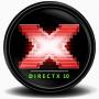 Скачать DirectX 10 WV