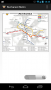 Скачать Бухарест Карта метро