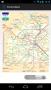 Скачать Paris Metro MAP