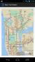 Скачать New York Metro/Subway