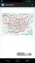Скачать Tokyo Metro MAP