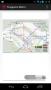 Скачать Singapore Metro