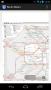 Скачать Berlin Metro MAP