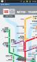 Скачать Lyon Metro